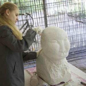 Bildhauerwerkstatt13