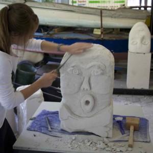 Bildhauerwerkstatt15