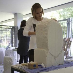 Bildhauerwerkstatt17