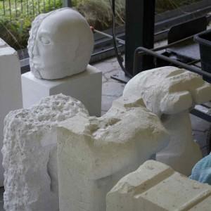Bildhauerwerkstatt20
