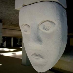 Bildhauerwerkstatt21