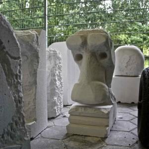 Bildhauerwerkstatt22