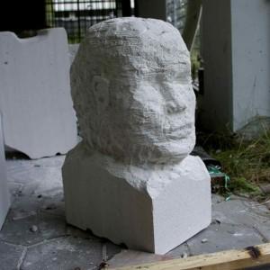 Bildhauerwerkstatt23