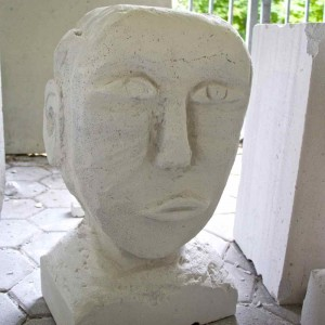 Bildhauerwerkstatt26