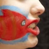 fishface4