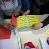 papierskulptur01