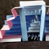 papierskulptur08