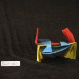 papierskulptur09