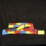 papierskulptur114