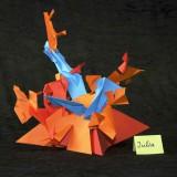 papierskulptur12