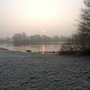 bultensee februar1
