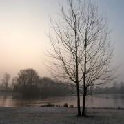 bultensee februar2