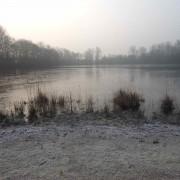 bultensee februar3
