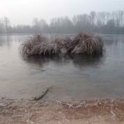 bultensee februar5