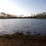 bultensee februar7