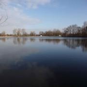 bultensee februar8