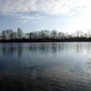 bultensee februar9