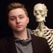 Künstler und Tod4