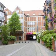 weserburg7