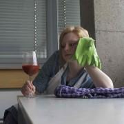 Hausfrau4