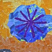 mosaik06