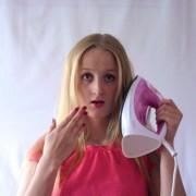 bügeltelefon1
