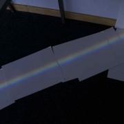 spektrum1