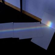 spektrum2