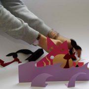 papercut05
